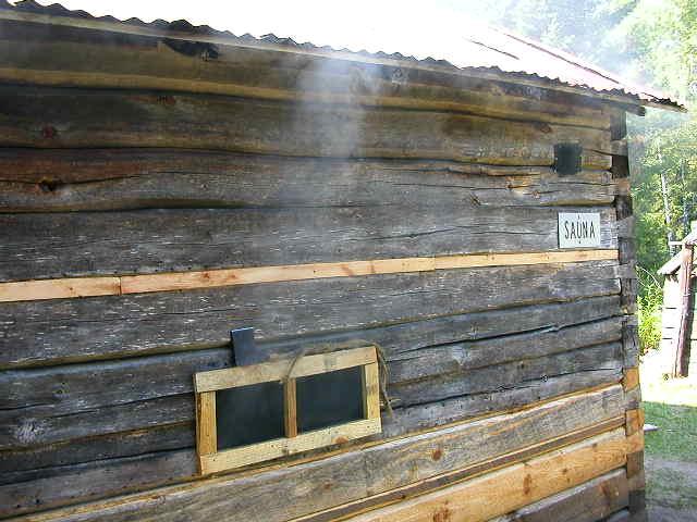 SaunaEnd 013