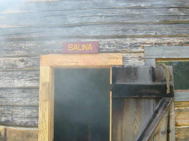 SaunaEnd 016