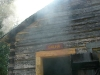SaunaEnd 015