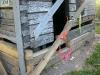 WirtFarm2009 005